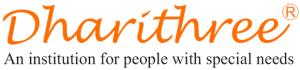 dharithree_logo1